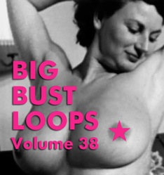 BIG BUST LOOPS VOL 38 - Download