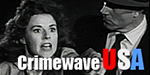 Crimewave USA