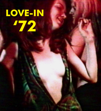 LOVE-IN 72 - Download