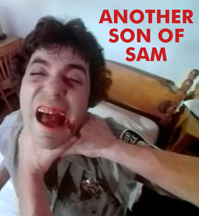 ANOTHER SON OF SAM - Download