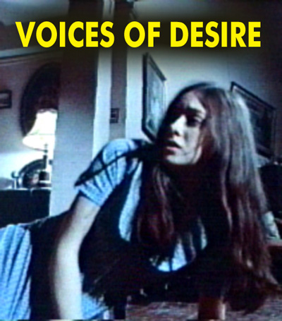VOICES OF DESIRE - Download