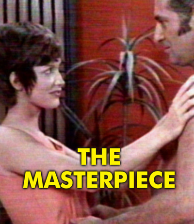 MASTERPIECE, THE - Download