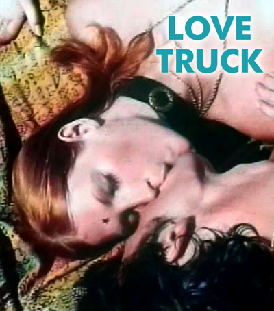 LOVE TRUCK - Download