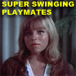 SUPER SWINGING PLAYMATES - Download