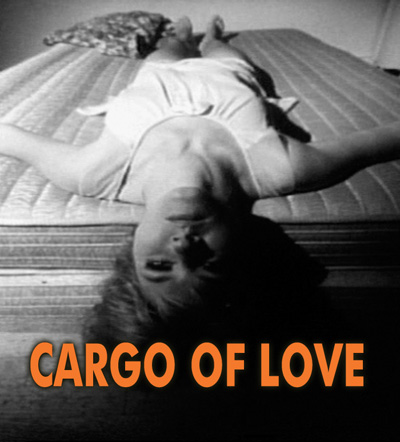 CARGO OF LOVE - Download