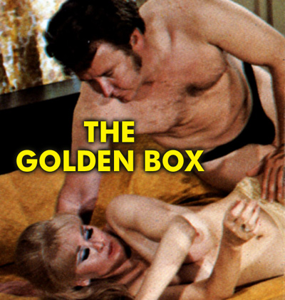 GOLDEN BOX, THE - Download