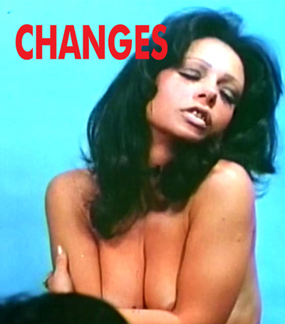 CHANGES - Download