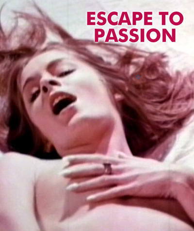 ESCAPE TO PASSION - Download