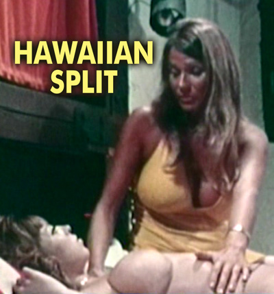 HAWAIIAN SPLIT - Download