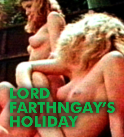 LORD FARTHINGAY'S HOLIDAY - Download