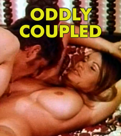 ODDLY COUPLED - Download
