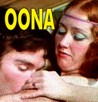 OONA - Download