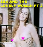SEX AND THE LONELY WOMAN PART 2 - Download