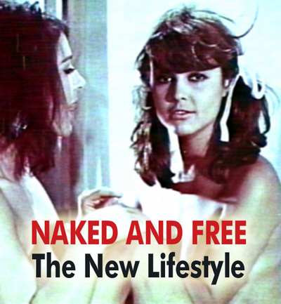 NAKED & FREE - THE NEW LIFESTYLE - Download