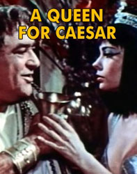 QUEEN FOR CAESAR, A - Download