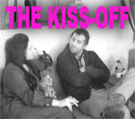 KISS OFF, THE - Download
