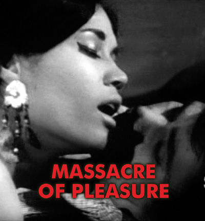 MASSACRE OF PLEASURE - Download