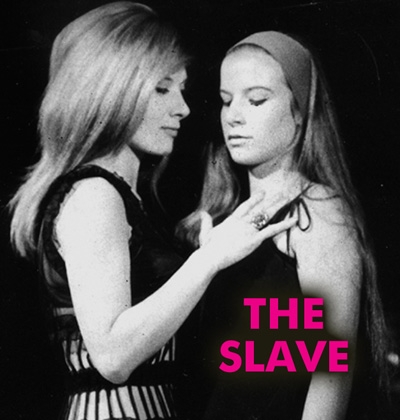 SLAVE, THE - Download