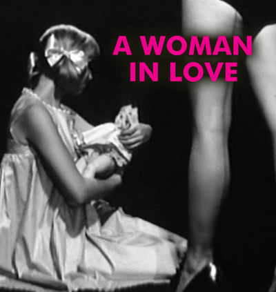 WOMAN IN LOVE, A - Download
