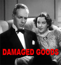 DAMAGED GOODS - Download