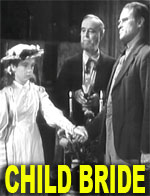 CHILD BRIDE - Download