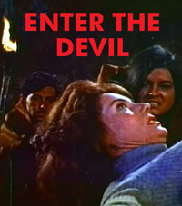 ENTER THE DEVIL - Download