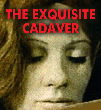 EXQUISITE CADAVER, THE - Download