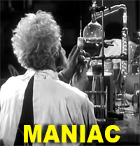 MANIAC - Download