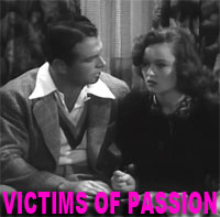 VICTIMS OF PASSION aka Race Suicide- Download