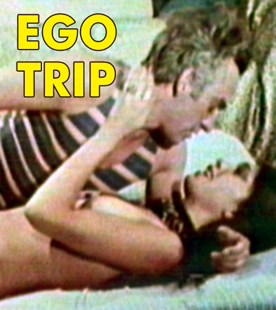 EGO TRIP - Download