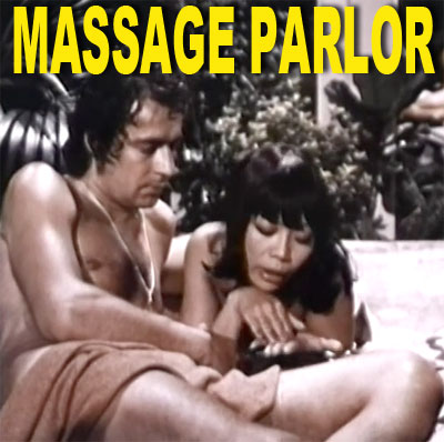 MASSAGE PARLOR - Download