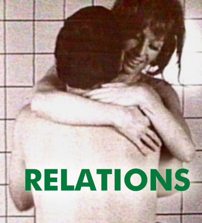 RELATIONS - Download