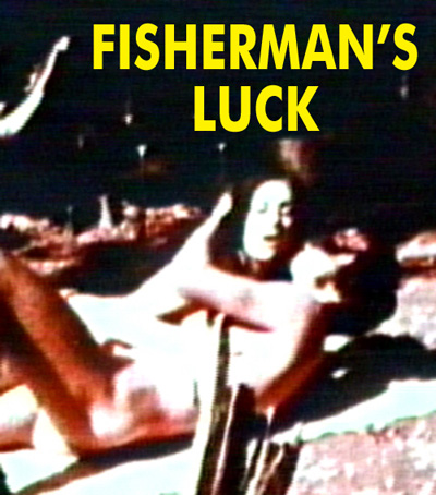 FISHERMAN'S LUCK - Download
