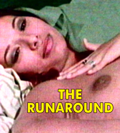RUNAROUND - Download