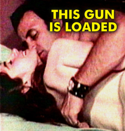 THIS GUN IS LOADED - Download