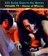 BUCKY BEAVER'S STAGS LOOPS AND PEEPS VOL 079: HOUSE OF WHORES - Download
