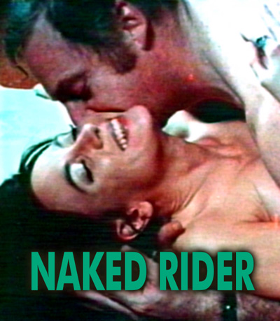 NAKED RIDER - Download