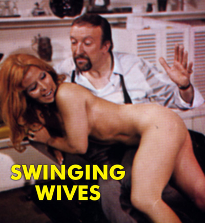 SWINGING WIVES - Download