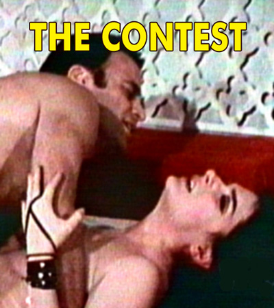 CONTEST, THE - Download