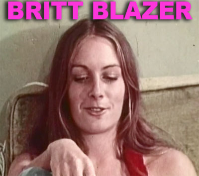 BUCKY BEAVER'S DOUBLE SOFTIES VOL 01a - BRITT BLAZER - Download