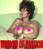 BUCKY BEAVER'S DOUBLE SOFTIES VOL 03b - WINDOW OF PASSION - Download