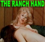 BUCKY BEAVER'S DOUBLE SOFTIES VOL 19a - THE RANCH HAND - Download