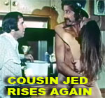 BUCKY BEAVER'S DOUBLE SOFTIES VOL 22b - COUSIN JED RISES AGAIN - Download