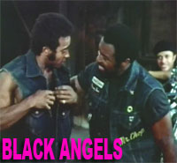 BLACK ANGELS - Download