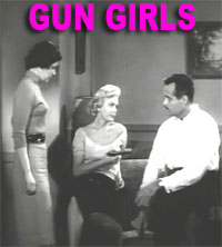 GUN GIRLS - Download