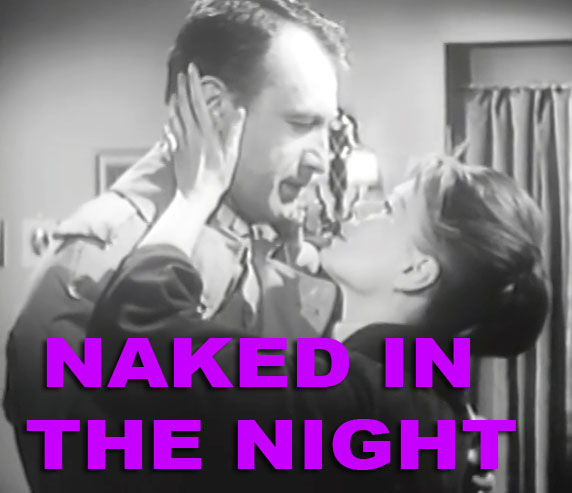 NAKED IN THE NIGHT - Download