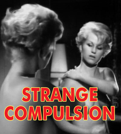 STRANGE COMPULSION - Download