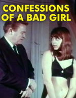 CONFESSIONS OF A BAD GIRL - Download