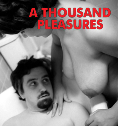 THOUSAND PLEASURES, A - Download