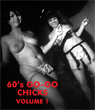 60'S GO GO CHICKS VOL 01 - Download